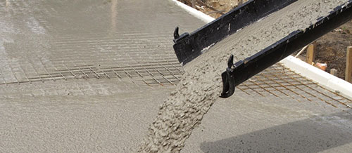 Уваровка купить бетон подсвеченный бетон