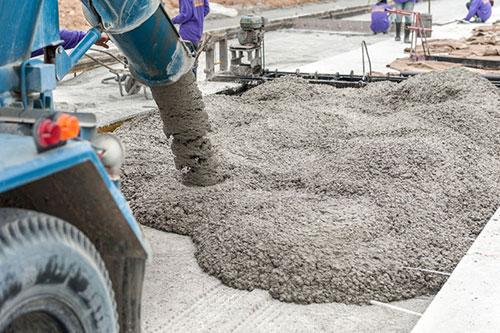 Купить бетон можайске строительные растворы свойства